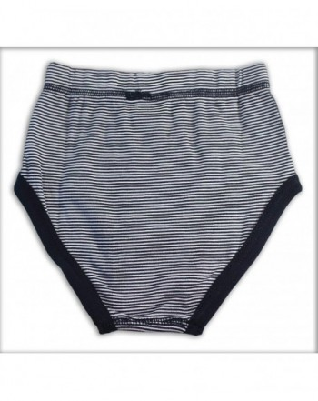 Fashion Boys' Briefs Underwear