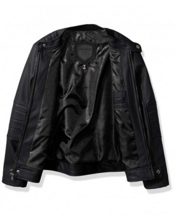 Discount Boys' Outerwear Jackets Online Sale