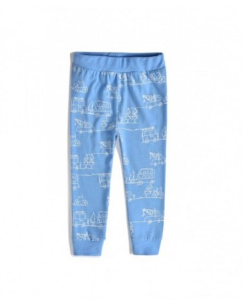 Cheapest Boys' Sleepwear for Sale