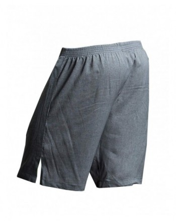 Most Popular Boys' Pajama Bottoms Outlet Online