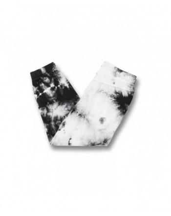 Designer Boys' Athletic Pants Outlet Online