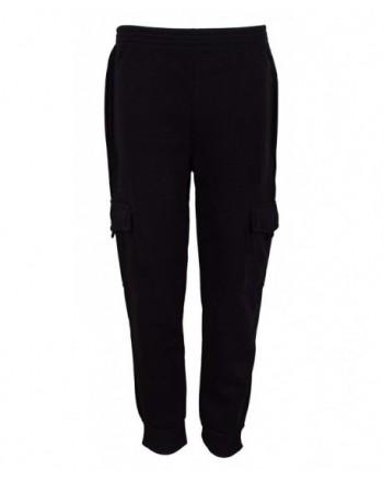 New Trendy Boys' Pants Online