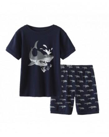 MyFav Pajamas Piece Cartoon Sleepwear