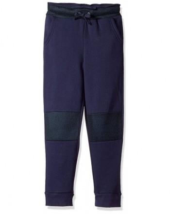 Petit Lem Boys Techno Pants