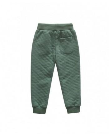 Boys' Athletic Pants Clearance Sale