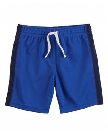 Cheap Real Boys' Short Sets