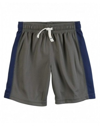 Hot deal Boys' Clothing Sets Clearance Sale