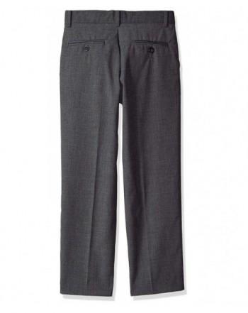 Designer Boys' Pants Clearance Sale
