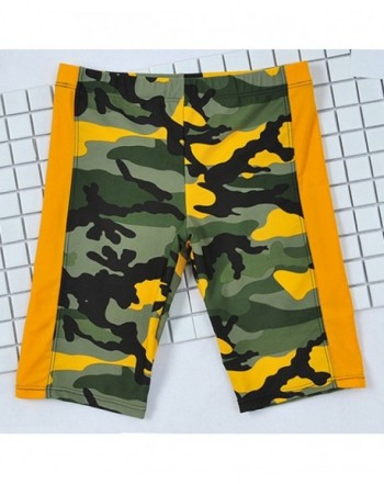 Cheapest Boys' Swim Trunks Outlet Online