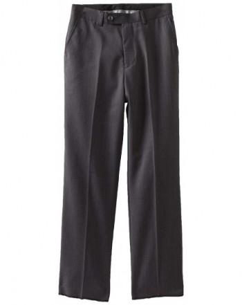 Isaac Michael Boys Dress Pants