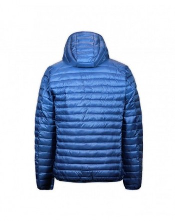 Cheapest Boys' Outerwear Jackets Online Sale