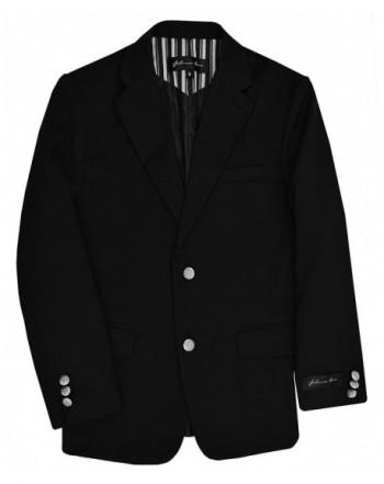 Johnnie Lene Dress Blazer Jacket