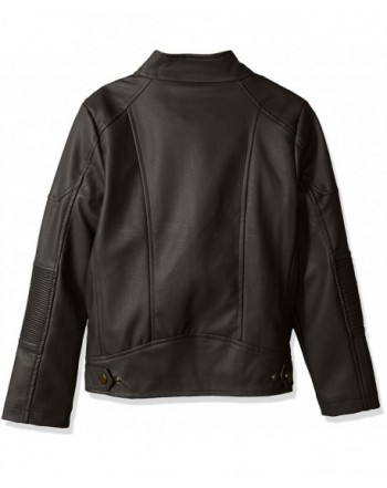 Cheap Designer Boys' Outerwear Jackets Online