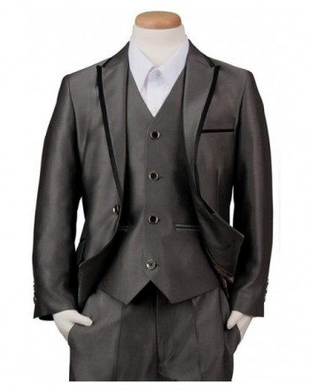 Cheapest Boys' Suits & Sport Coats