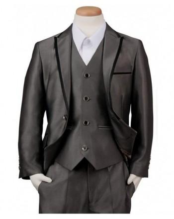 Cheapest Boys' Suits & Sport Coats