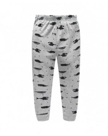 Brands Boys' Sleepwear On Sale