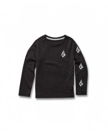 Volcom Little Deadly Stone Sleeve
