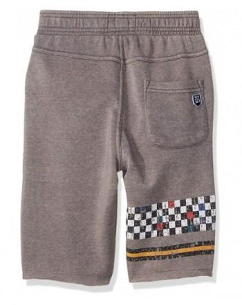 Cheap Boys' Shorts On Sale