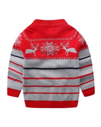 Discount Boys' Pullovers Outlet Online