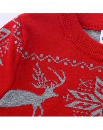 Cheapest Boys' Sweaters On Sale