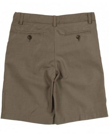 New Trendy Boys' Shorts Online
