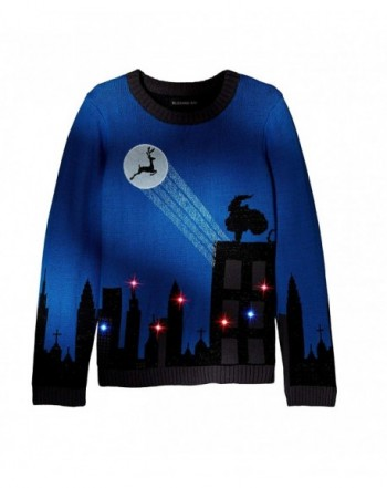 Most Popular Boys' Sweaters Outlet Online