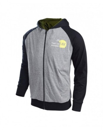 Troy Lee Designs Doubles Sweatshirt