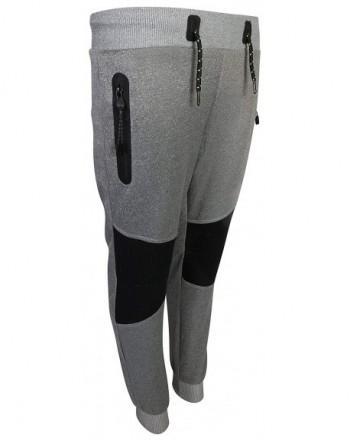 XS Sport Active Fleece Jogger