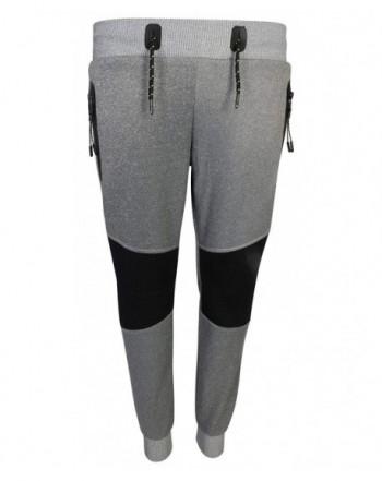Latest Boys' Athletic Pants Wholesale