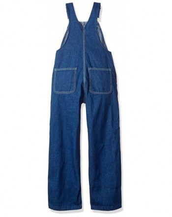 Fashion Boys' Overalls Clearance Sale
