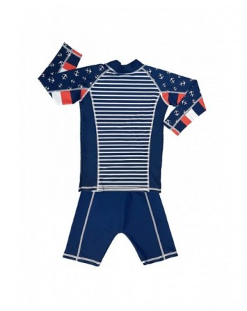 Boys' Swimwear Sets