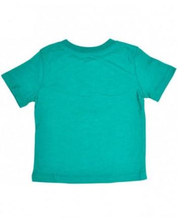 Boys' T-Shirts Wholesale