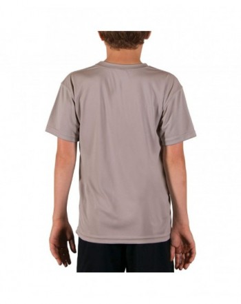 Boys' T-Shirts Clearance Sale