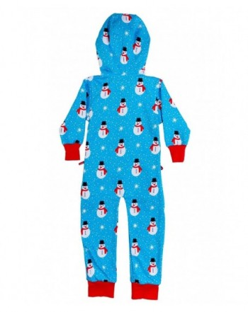 Boys' Pajama Sets Clearance Sale
