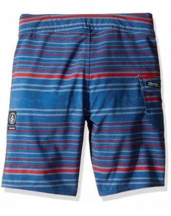 Fashion Boys' Board Shorts Clearance Sale