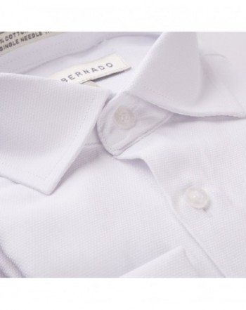 New Trendy Boys' Dress Shirts Online Sale