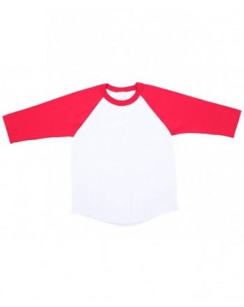 Designer Boys' T-Shirts Online
