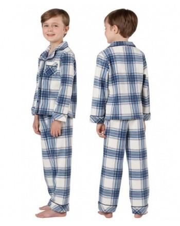 Fashion Boys' Pajama Sets Outlet Online