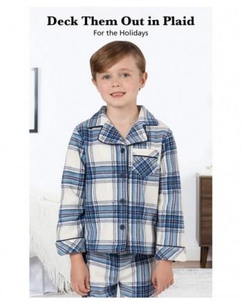 Designer Boys' Sleepwear Online Sale