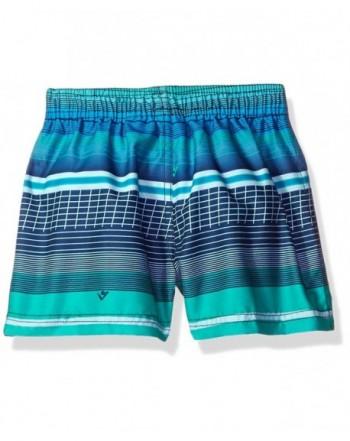 Cheapest Boys' Board Shorts Online Sale