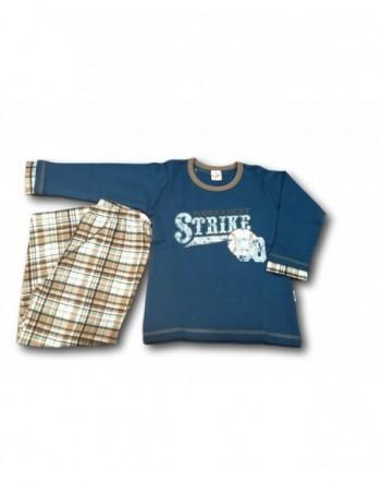 Kazan Baseball Sleepset Active Outfit