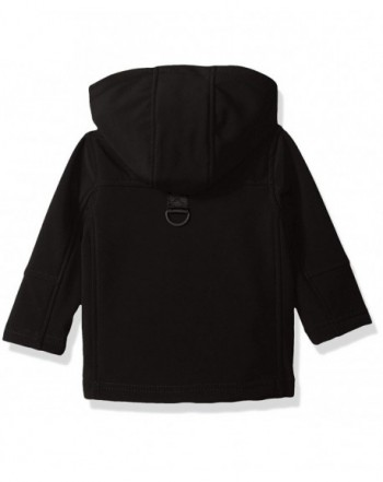 Brands Boys' Outerwear Jackets On Sale