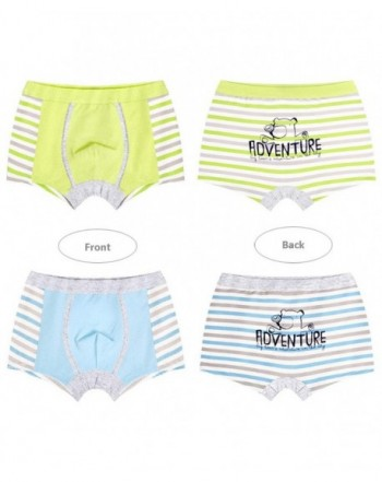 Boys' Boxer Shorts for Sale