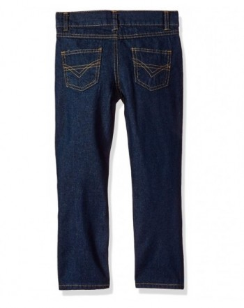 Hot deal Boys' Pant Sets for Sale