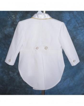 Cheap Boys' Suits & Sport Coats for Sale