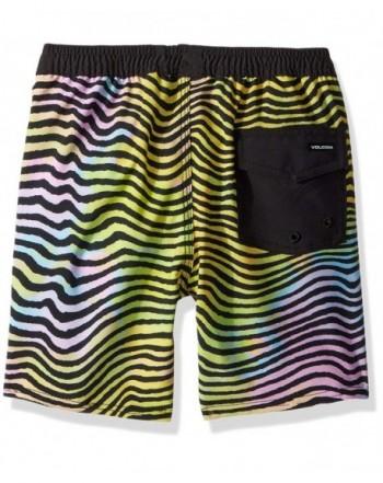Hot deal Boys' Board Shorts