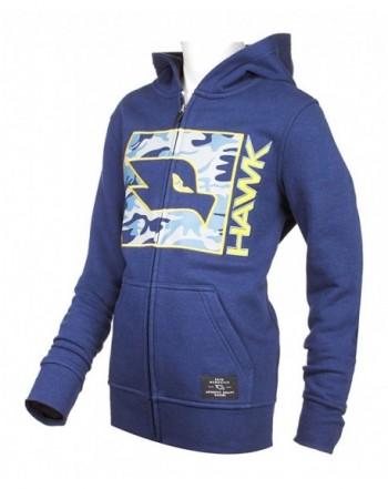 Designer Boys' Fashion Hoodies & Sweatshirts Outlet