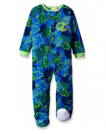 Fashion Boys' Pajama Sets Online Sale