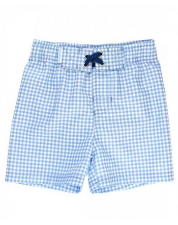 RuggedButts Little Trunks Adjustable Waist