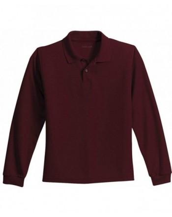 Joes USA Sleeve Uniform Shirts